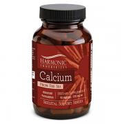 Calcium from the Sea