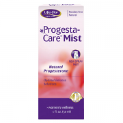Progesta-Care Mist/Spray