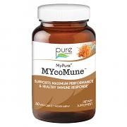 MyPure MYcoMune