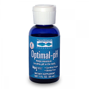 Optimal-pH
