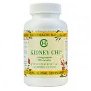 Kidney Chi