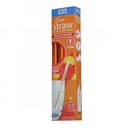 VitaStraw Multivitamin