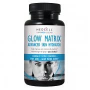 Glow Matrix