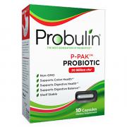 P-PAK Probiotic