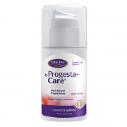 Progesta-Care Cream