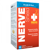 Nerve Shield