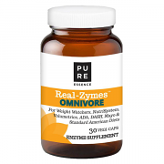 Real-Zymes OMNIVORE