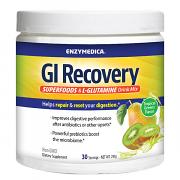 GI Recovery