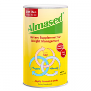 Almased Protein Powder