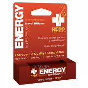 trueEnergy Travel Diffuser