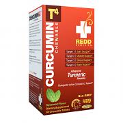 Curcumin T4 Chewable