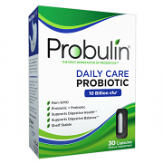 Daily Care Probiotic