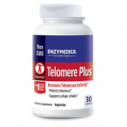 Telomere Plus