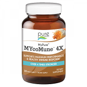 MyPure MYcoMune 4X