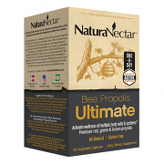 Bee Propolis Ultimate