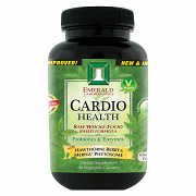 Cardio Health by Emerald Labs