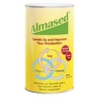 Amased 1 Can