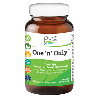 One N Only 30 Tablets