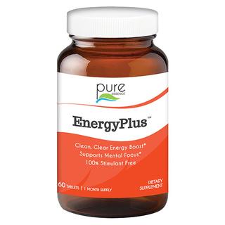 Energy Plus 60 Tablets