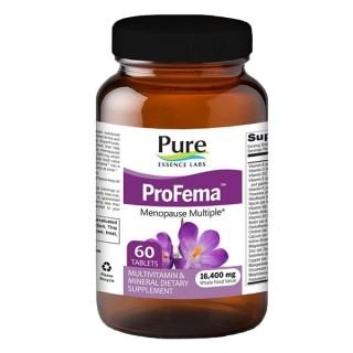 ProFema 60 Caps