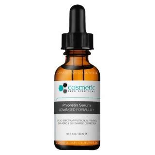 Phloretin Vitamin C Serum with Ferulic Acid