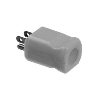 Neutralizer EMF Protection - Whole House Plug
