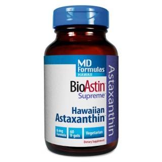 BioAstin Supreme Astaxanthin