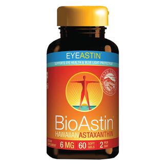 EyeAstin