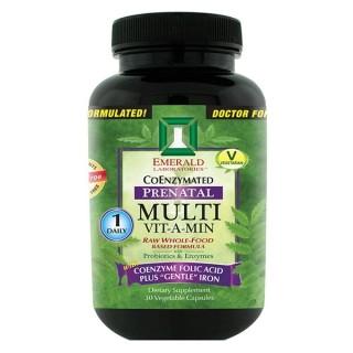 One-Daily Prenatal Multi Vit-A-Min