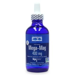 Mega-Mag Liquid Magnesium