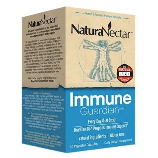 Immune Guardian