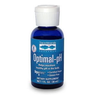 Optimal-pH