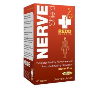 Nerve Shield