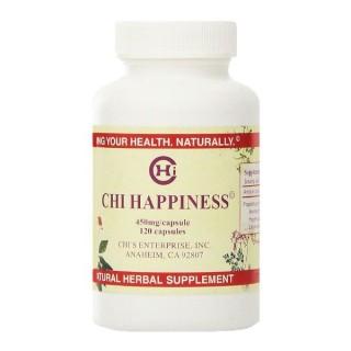 Chi Happiness