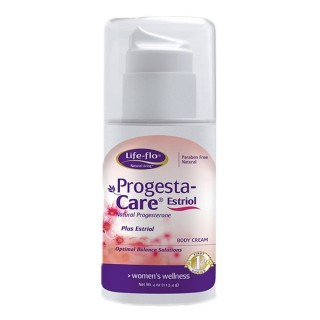 Progesta-Care Estriol Cream