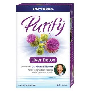 Purify™ Liver Detox