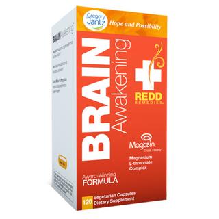 Brain Awakening