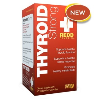 Thyroid Strong