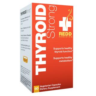 Thyroid Strong