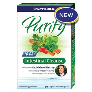 Purify™ Intestinal Cleanse
