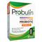 Total Care Probiotic - 30 Caps