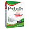 P-PAK Probiotic - 10 Caps