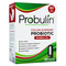 Colon Support Probiotic - 60 Caps