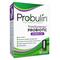 TrimSynergy Probiotic - 60 Caps