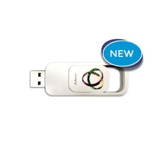 Aulterra Neutralizer EMF Protection - Whole Car USB Plug