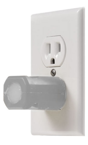 Whole House Neutralizer Plug