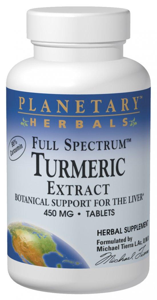Uterine Fibroid Tumors - Natural Alternatives - Energetic